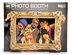 Box 51 Photo Booth by Paladone Products